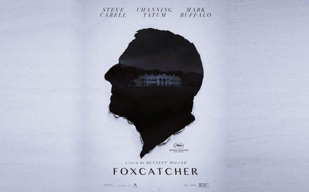 foxcatjcher
