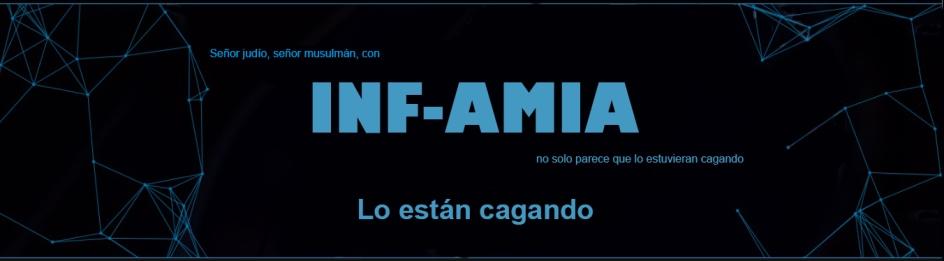 - Infamia 03